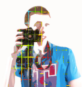 studentphotographer 4