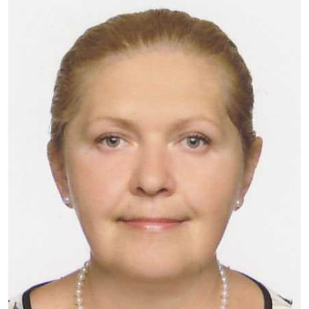 Dr_Nina_Kuznetsova-sq