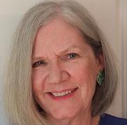 Nancy Needham