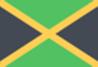jamaica@2x