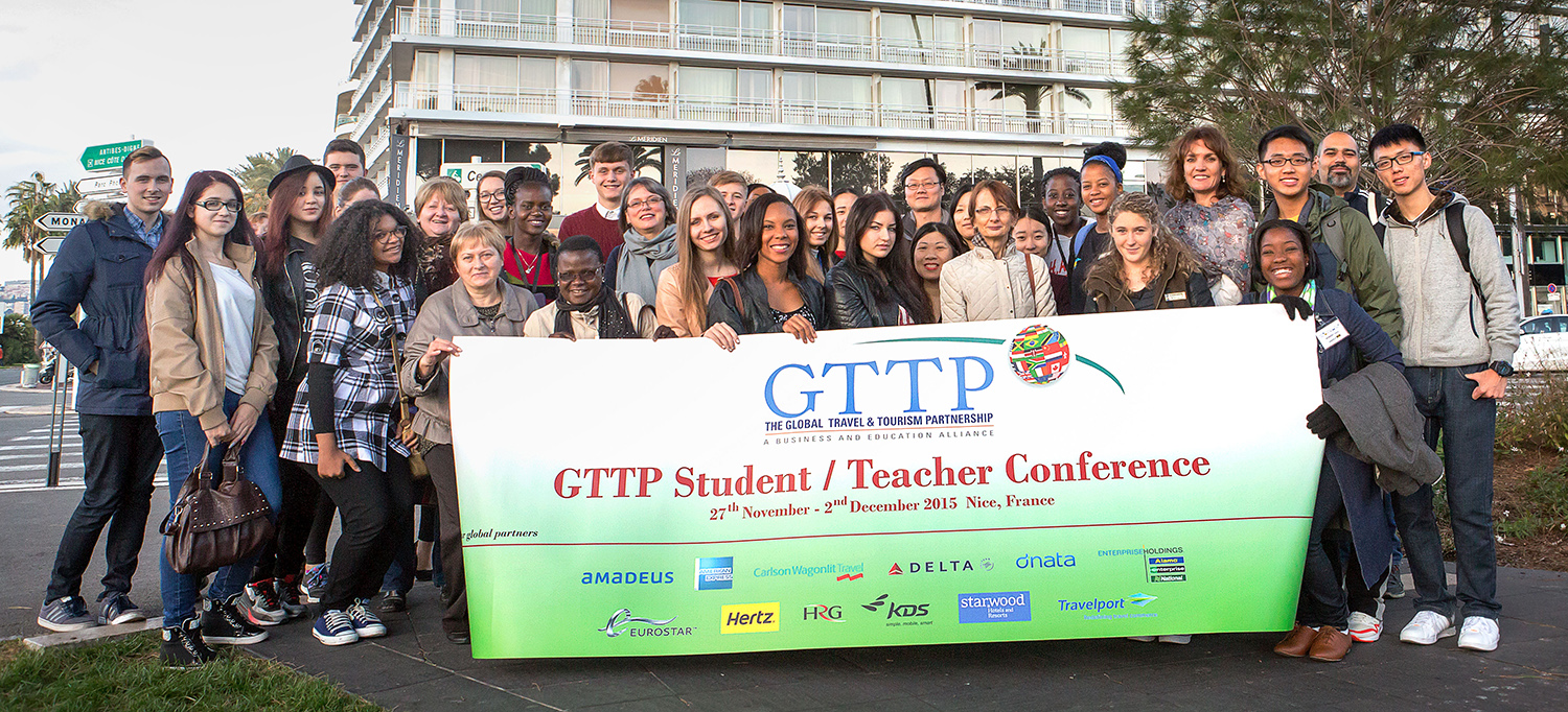 GTTP-2015-student-research-winners-and-teachers - low-res