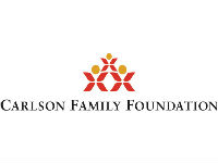 Carlson Family Foundaton
