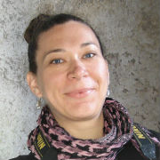 Heather Elder, GTTP Canada