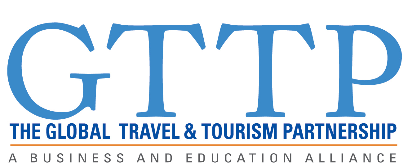 The GTTP Is A Multi Country Educational Program To Introduce Students Career Opportunities In Travel Tourism Date More Than Million And Half