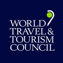 Travel Writing Competition - Global Travel and Tourism